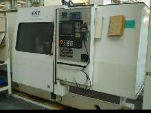 Cylindrical Grinding Machine GST S2-750/500/165S photo on Industry-Pilot