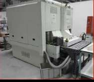 Sheet Metal Deburring Machine WEBER NLC-1P(6)1-1100 фото на Industry-Pilot