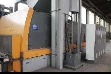 Jet machining unit Gietart SPRINT 2.6 фото на Industry-Pilot