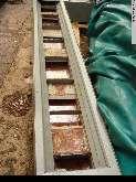 Транспортер стружки NICHT BEKANNT  фото на Industry-Pilot