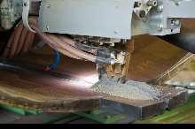 Сварочный аппарат - продольный и круговой шов Uhrhan & Schwill LSAW/CSAW 2013/Mai фото на Industry-Pilot