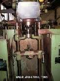 Центровальный станок BAIER ZPD-S 1/100 фото на Industry-Pilot