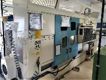 CNC Turning and Milling Machine NAKAMURA TOME TW 20 фото на Industry-Pilot
