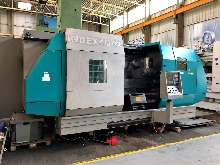 CNC Turning and Milling Machine INDEX G400 S-1/300 фото на Industry-Pilot