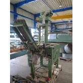 Станок для сверления отверствий под шканты Dübel Leimangabe und Eintreibmaschine <strong>Koch </strong> DB фото на Industry-Pilot