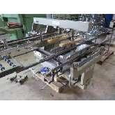 Станок для сверления отверствий под шканты Dübelbohrmaschine Busellato Bohrmatic фото на Industry-Pilot