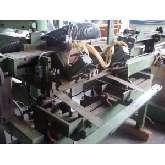 Dowel boring machines Spezialbohrmaschine und  фото на Industry-Pilot
