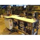 Dowel boring machines Bohrmaschine  фото на Industry-Pilot