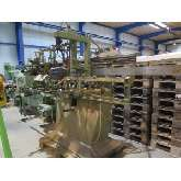 Beschlagbohr- und Einlassmaschine Striffler фото на Industry-Pilot