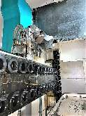 Machining Center - Universal REIDEN BFR 1 фото на Industry-Pilot