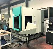 Machining Center - Universal DECKEL-MAHO DMU 50 Evolution фото на Industry-Pilot