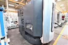 Machining Center - Universal DMG DMU 60 monoBlock фото на Industry-Pilot