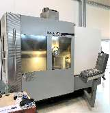 Machining Center - Vertical DMG DMC 104 V Linear фото на Industry-Pilot