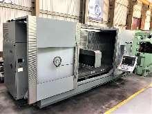 Обрабатывающий центр - вертикальный DECKEL-MAHO DMF 300 linear фото на Industry-Pilot