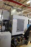 Machining Center - Vertical HYUNDAI-KIA VX 400 photo on Industry-Pilot