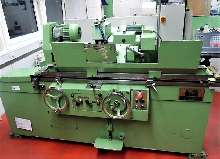 Cylindrical Grinding Machine KNUTH RSM 750 photo on Industry-Pilot