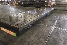 Крепёжная плита STOLLE Germany фото на Industry-Pilot