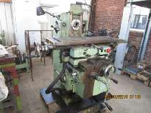 Milling machine conventional STANKO 6 P 80 photo on Industry-Pilot