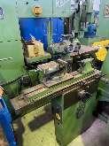 Tool grinding machine WALTER UWS 30 AZ фото на Industry-Pilot
