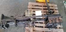 Plate-straightening machine WOLFF Vorschub mit Richtgerät photo on Industry-Pilot