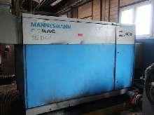 Mannesmann Demag SE 116 S Schraubenkompressor Kompressor 11,2 m³/min 75 kW фото на Industry-Pilot