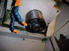 Machining Center - Vertical Hitachi Seiki VS 50 фото на Industry-Pilot