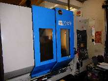Machining Center - Vertical Hitachi Seiki VS 50 фото на Industry-Pilot