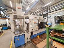 CNC Turning and Milling Machine Mazak Integrex 200 SY FLEX GL-100C photo on Industry-Pilot