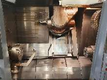 CNC Turning and Milling Machine Mazak Integrex 200 SY FLEX GL-100C фото на Industry-Pilot