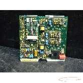 Bosch 050881-410 Platine aus TR15-R Verstärker- photo on Industry-Pilot