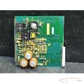 Bosch 052146-204401 Platine aus TR15-R Verstärker- photo on Industry-Pilot