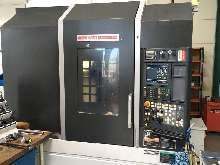 Machining Center - Vertical MORI SEIKI DuraVertical 5080 (349) фото на Industry-Pilot
