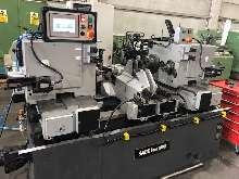 Centering machine SABO SABO basis 160 G 2018 photo on Industry-Pilot