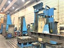 Travelling column milling machine SORALUCE FS 10000 фото на Industry-Pilot