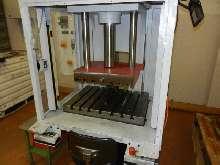 Гидравлический пресс NEFF EP 30 - 700X500  фото на Industry-Pilot