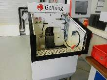 Honing machine - internal - horizontal GEHRING H-200  photo on Industry-Pilot