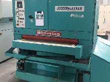 Wide Belt Grinding Machine BÜTFERING PRIMA3 KBB13  photo on Industry-Pilot