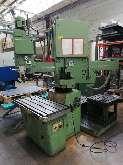 Скоростной радиально-сверлильный станок DONAU DR 40 DIGI  фото на Industry-Pilot
