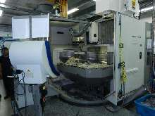 Machining Center - Vertical DMG DMU 100 T  фото на Industry-Pilot