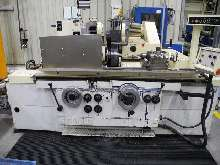 Cylindrical Grinding Machine SCHAUDT E450 N1000  photo on Industry-Pilot