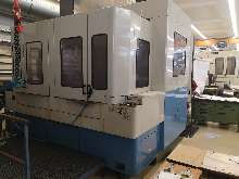 Machining Center - Horizontal Mazak FH 880 фото на Industry-Pilot