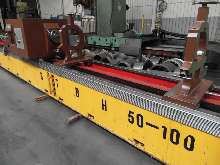 Станок для глубокого бурения BEYER BTBH-50/100 Heidenhain фото на Industry-Pilot