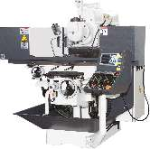 Fräsmaschine - Universal MILLSTAR 2VH Bilder auf Industry-Pilot
