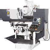 Milling Machine - Universal MILLSTAR 2VH photo on Industry-Pilot