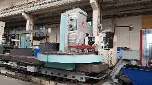 Horizontal Boring Machine Fermat TK 6513 191950 фото на Industry-Pilot