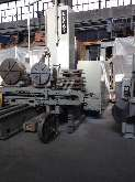 Horizontal Boring Machine Lucas 20DCP56 фото на Industry-Pilot