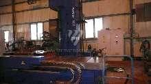 Horizontal Boring Machine TOS Varnsdorf WFQ 80 NCA фото на Industry-Pilot