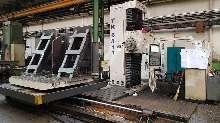 Horizontal Boring Machine Fermat TK 6513 фото на Industry-Pilot