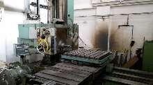 Horizontal Boring Machine TOS Varnsdorf W 75 181666 фото на Industry-Pilot