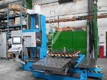 Horizontal Boring Machine TOS Varnsdorf WH 10 CNC 171452 photo on Industry-Pilot